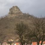 Ajnácskő (Hajnáčka)