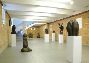 Art-Ma Galéria